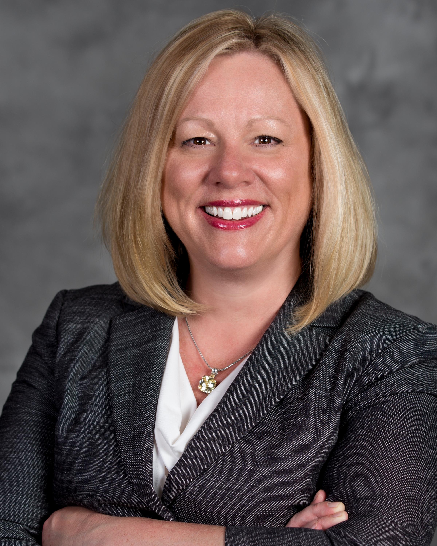 Debbie Heiser